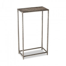 Khan Drink Table | Gracious Style