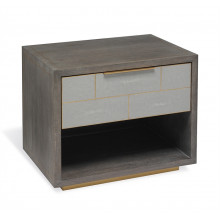 Dressers, Chests & Drawers | Gracious Style