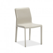 Jada Dining Chair Sand | Gracious Style