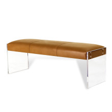 Seating: Sofas, Chairs, Ottomans | Gracious Style