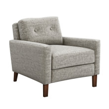 Aventura Chair - Feather | Gracious Style