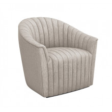 Channel Chair - Bungalow | Gracious Style