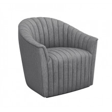 Channel Chair - Night | Gracious Style