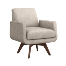 Landon Chair - Bungalow | Gracious Style