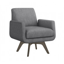 Landon Chair - Night | Gracious Style