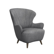 Ollie Chair - Night | Gracious Style