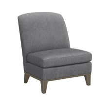 Belinda Chair - Night | Gracious Style
