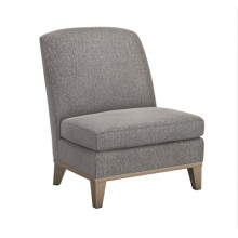 Belinda Chair - Granite | Gracious Style
