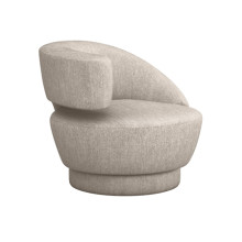 Arabella Left Chair - Bungalow | Gracious Style