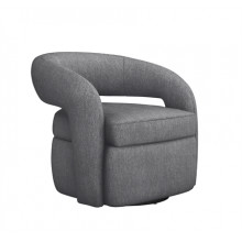 Targa Chair - Night | Gracious Style