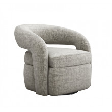 Targa Chair - Feather | Gracious Style