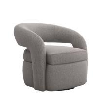 Targa Chair - Granite | Gracious Style