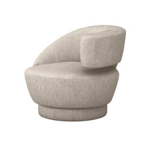 Arabella Right Chair - Bungalow | Gracious Style