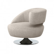 Isabella Right Chair Bungalow | Gracious Style