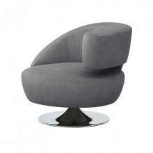 Isabella Right Chair Night | Gracious Style