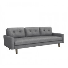 Aventura Sofa - Night | Gracious Style