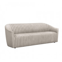 Channel Sofa - Bungalow | Gracious Style