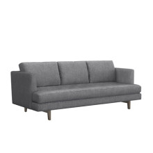 Ayler Sofa - Night | Gracious Style