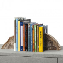 Art Shelf Books | Gracious Style