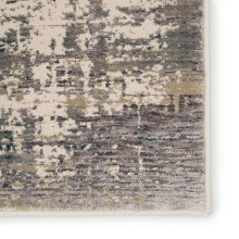 AIR03 Aireloom Colario Ivory/Gray Rugs | Gracious Style