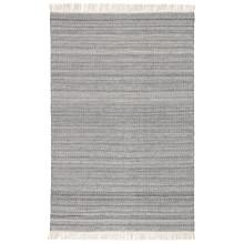 CSL02 Castillo Torre Gray/Cream Rugs | Gracious Style