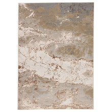 CTY03 Catalyst Cisco Gray/Brown Rugs | Gracious Style