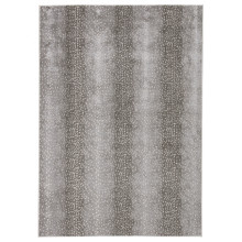 CTY08 Catalyst Axis Gray/Natural Rugs | Gracious Style