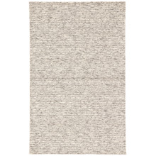 VRM01 Vermont Montshire Gray/White Rug | Gracious Style