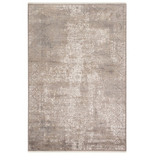 WRN03 Wren Audra Gray/Ivory Rugs | Gracious Style