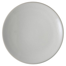Tourron Natural Neige (Snow) Dinnerware | Gracious Style