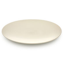 Tourron Natural Quartz (Cream) Dinnerware | Gracious Style