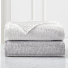 Madrid Blanket | Gracious Style