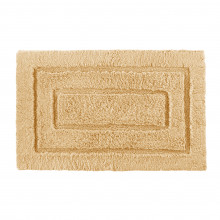 KassaDesign Bath Rugs and Mats Gold | Gracious Style