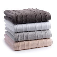 Soho Bath Towels | Gracious Style