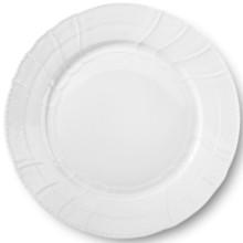 Neuosier Dinnerware | Gracious Style