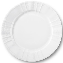 Rocaille Dinnerware | Gracious Style