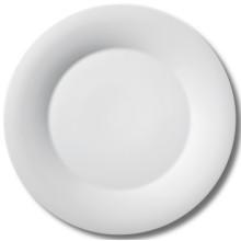 Berlin Dinnerware | Gracious Style