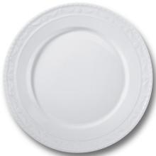 Kurland Dinnerware | Gracious Style