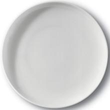Stambul Dinnerware | Gracious Style