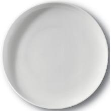Urbino Dinnerware | Gracious Style