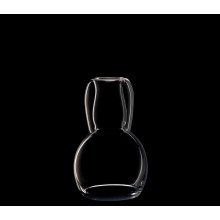 Drinking Set Number 278 - Compatible TS278GL Bed side bottle | Gracious Style