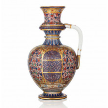 Arabische Serie Pitcher No.7887 from the Arabian Series | Gracious Style
