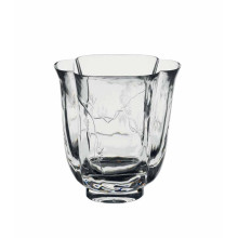 Rock Crystal Series | Gracious Style