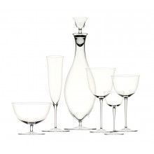 Drinking Set Number 238 - Patrician | Gracious Style