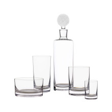 Drinking Set Number 248 - Loos | Gracious Style