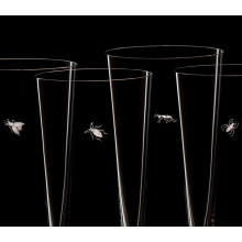 Drinking Set Number 257 - Commodore | Gracious Style