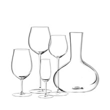 Drinking Set Number 276 - Ballerina | Gracious Style