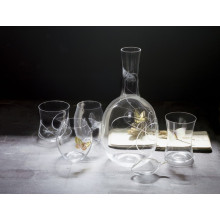 Drinking Set Number 279 - Balloon | Gracious Style