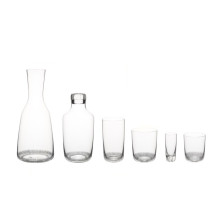 Drinking Set Number 281 - Grip | Gracious Style