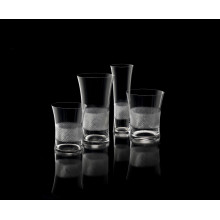 Drinking Set Number 282 | Gracious Style